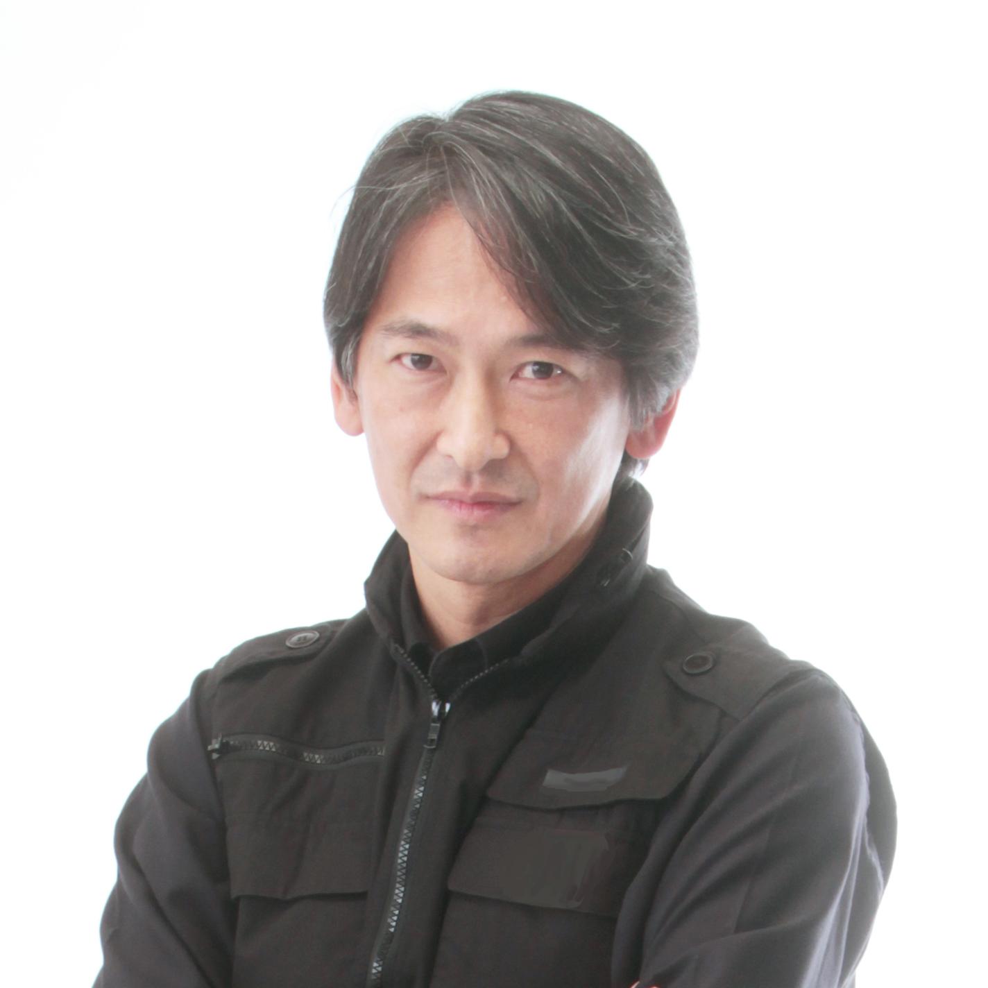 H27年6月28日(日)NHK「ルソンの壺」放送